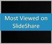 Most Viewed on SlideShare_Newsletter