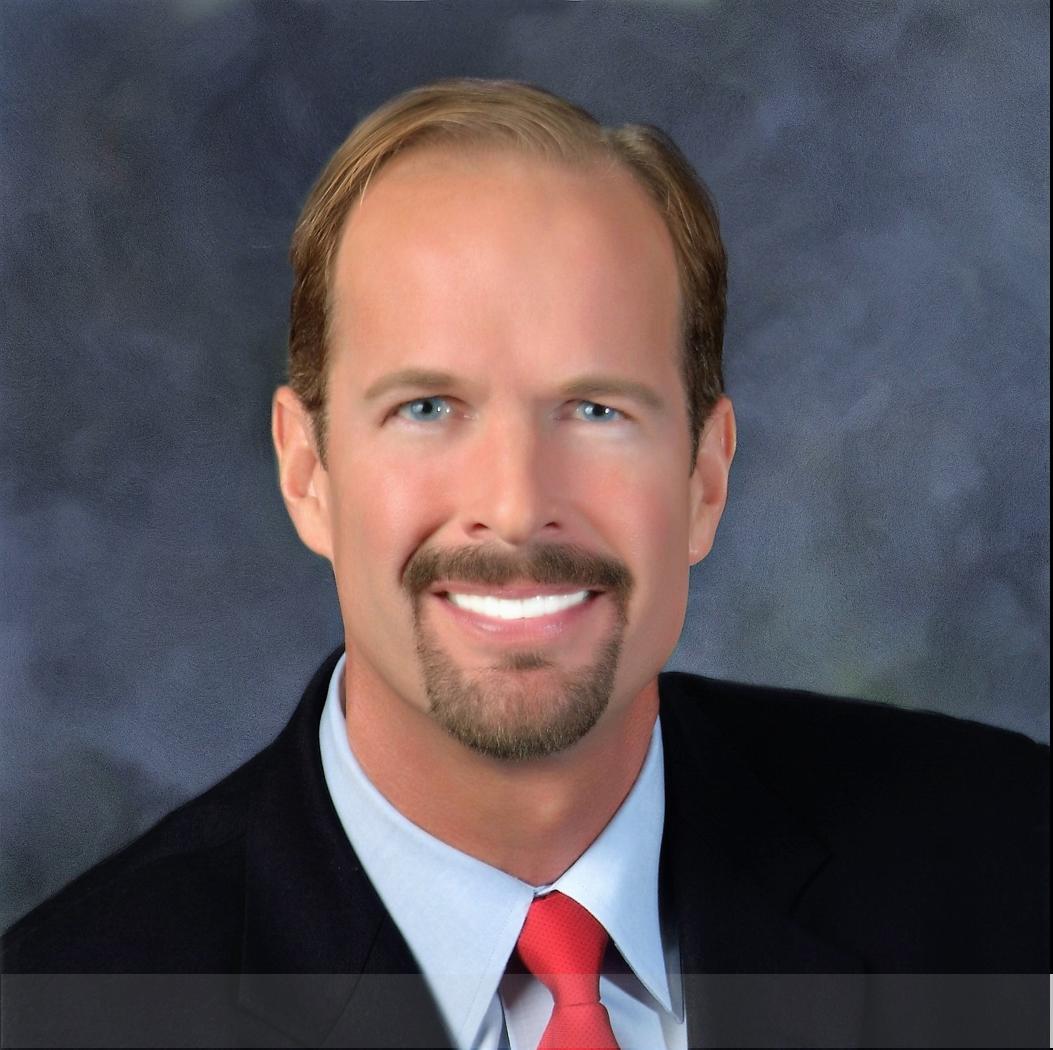 Jeff-Rumburg-Managing-Partner-MetricNet