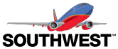 southwest logo transparent